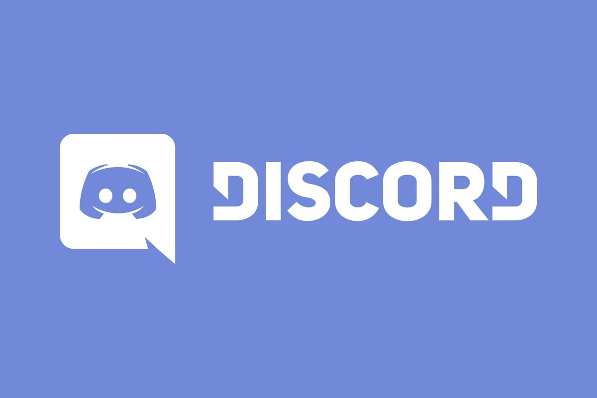 10 Best Discord Bots of 2019 | Now Improve Discord server