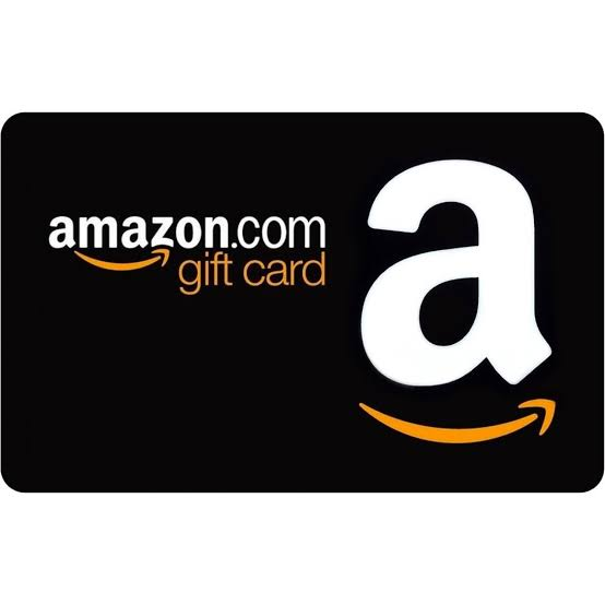 Free Amazon Gift Card Generator 2019 Online - Working Codes